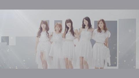 ℃-ute - Singing ~Ano Koro no You ni~ (MV) (Promotion Edit)