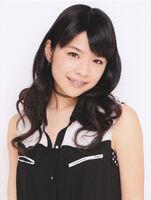 Kanazawa Tomoko-408915