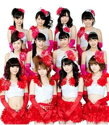 MORNINGMUSUME3