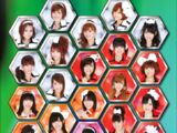 Hello! Project 2010 SUMMER ~Fankora!~