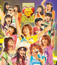 MM2011AkiTakahashi-bd