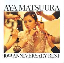 Matsuura10AB