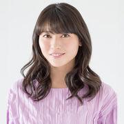 YajimaMaimi-Apr2018