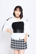 KasaharaMomona-Anju27thSingle