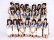 Kenshuusei0608