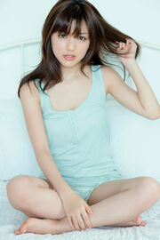 Mano erina my days for you!