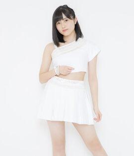 Nishida2019-Atsui