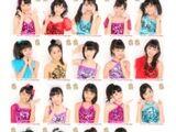 Hello Pro Kenshuusei Happyoukai 2013 ~3gatsu no Nama Tamago Show!~