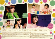 Ikuta&SuzukiBD2015-DVDBackCover