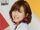 "Mano Erina Concert 2014 ""again ~Live House de Moetsukiyou!~"""