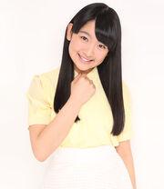 Mizuho201504-1