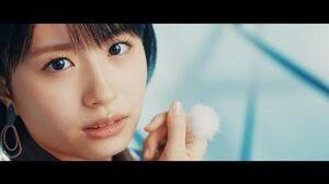 Tsubaki Factory - Dakishimerarete Mitai (MV) (Promotion Edit)