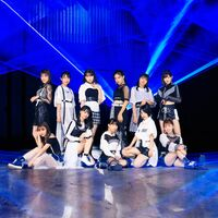 ANGERME-27thSingle