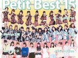 Petit Best 15