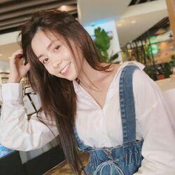 WuZhaoXian-July2019