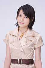 YajimaShocking5