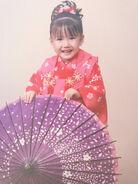Yokoyama Reina-847546