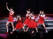 Country Girls, Inaba Manaka, Morito Chisaki, Ozeki Mai, Tsugunaga Momoko, Yamaki Risa-561638