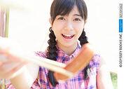 InoueRei-Rei-PBpreview04