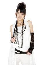 Junjun - Kimagure Princess Promo