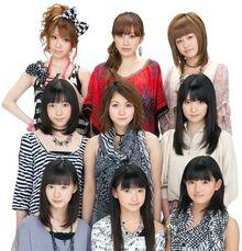 Momusu-9gen-1st-pic
