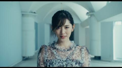 Suzuki Airi - DISTANCE (MV) (Promotion Edit)