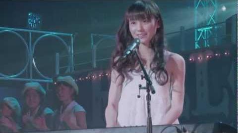 田﨑あさひ 『Rolling Days』 (LIVE)