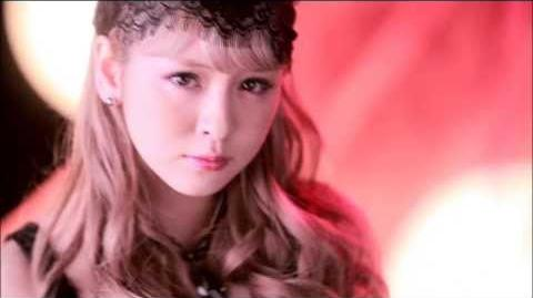 Berryz Kobo - ROCK Erotic (Close-up Ver.)