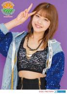 KanazawaTomoko-JJ&CGLIVE2019
