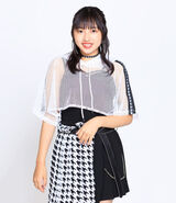 OotaHaruka-Anju27thSingle