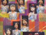 "2004nen Natsu First Concert Tour ""W Standby! W & Berryz Koubou!"""