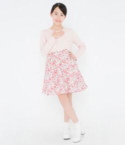 UemuraHasumi2020March-Full