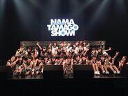 Blog, Hello! Pro Egg, Juice=Juice, Kanazawa Tomoko, Miyamoto Karin, Miyazaki Yuka, Takagi Sayuki, Uemura Akari-446193