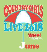 CountryGirls-Minazuki2018-logo