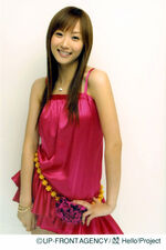 Fujimoto Miki 13039