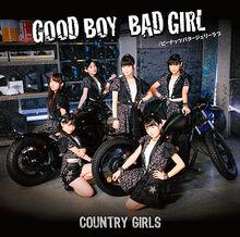 GoodBoyBadGirl-la