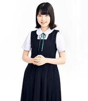 KobayashiHonoka-MeganenoOtokonoKo