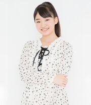 NakayamaNatsume2020March