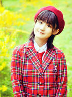 Photobook, Tsugunaga Momoko-240991