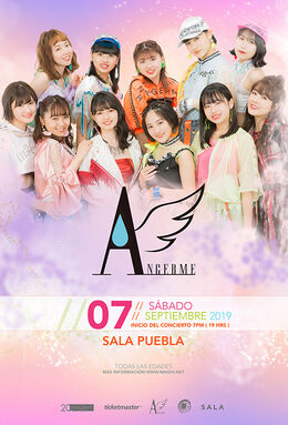 ANGERME-Mexico2019-promoJuly