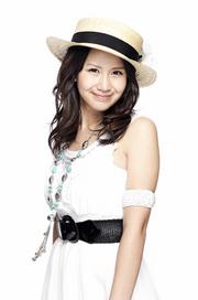 Chisato DdB