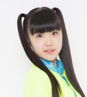 EguchiSaya-AttackNo1