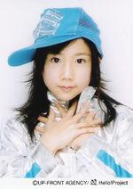Ishimura Maiha-99036