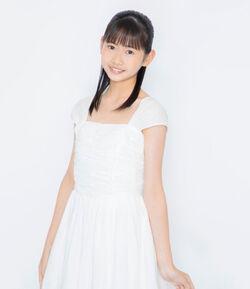 OkamuraHomare-Jul2019-front