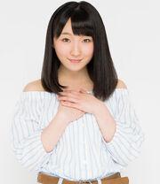 TakaseKurumi-20170622-front