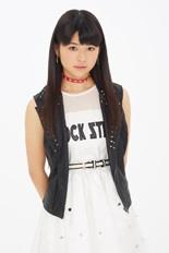 Tomoko2indie