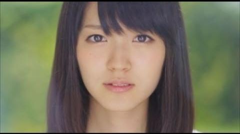 Buono! - Natsu Dakara! (MV)