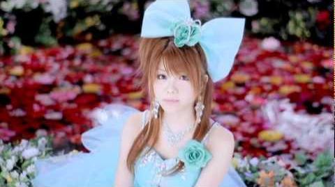 Morning Musume『Onna to Otoko no Lullaby Game』 (Tanaka Reina Solo Album Ver.)