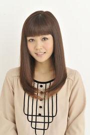 Niigaki20140201 main2