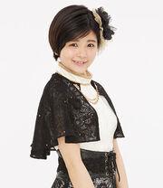 Profilefront-tamurameimi-20150702